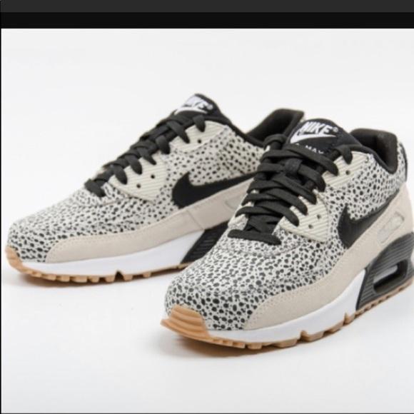 size 40 c0dcd d0864 Nike Air Max 90 Safari- Gum light brown. M 5a63eb7c3a112ec28bb3880b